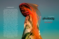 Simposio Internacional de Fotografía